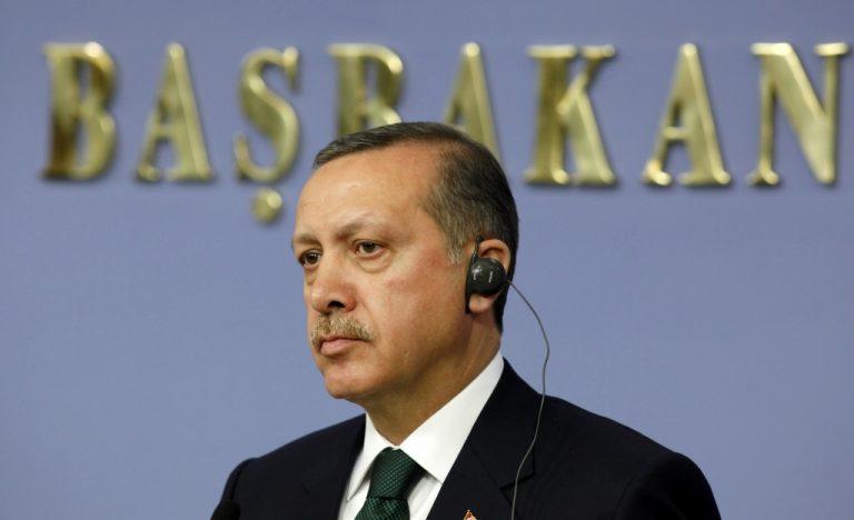 Επίσκεψη Ερντογάν: Δεδομένη η συμφωνία για μείωση εξοπλισμών | Newsit.gr
