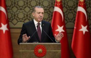 Βρυχάται ο Ερντογάν! Έρχονται αντίποινα για το μακελειό στη Μπεσίκτας