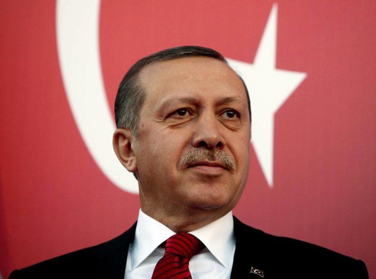 Ερντογάν: Μέχρι τον Απρίλιο θα έχουμε ξεχρεώσει το ΔΝΤ   Newsit.gr
