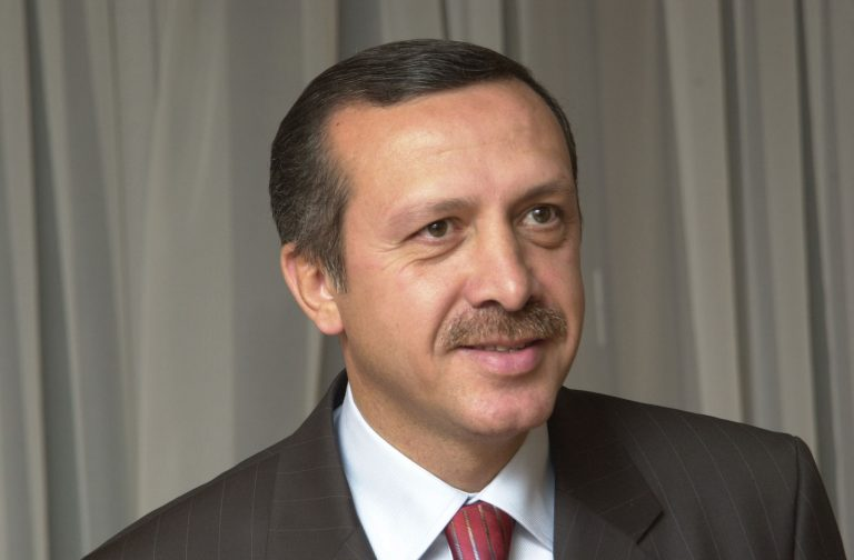 Ο Ερντογάν «φοβάται» το Ισραήλ και δεν πάει στη Γάζα | Newsit.gr