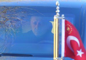 Τουρκία: 44 οι νεκροί στη Μπεσίκτας – 118 οι Κούρδοι που έπιασε ο Ερντογάν