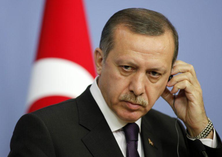 Πιθανή ανταλλαγη ουρανίου με πυρηνικά στην Τουρκία | Newsit.gr