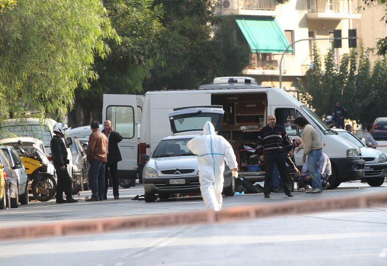 Παραμένει ο «κόκκινος» συναγερμός στη χώρα και την Ευρώπη – Υστερία των ξένων ΜΜΕ για την Ελλάδα | Newsit.gr