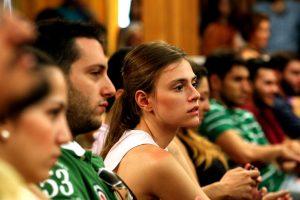 """Οι """"Σοφοί"""" βάζουν ταφόπλακα στους νέους – Πρόταση για κατώτατο μισθό 498 ευρώ για όσους είναι κάτω από 25 ετών"""