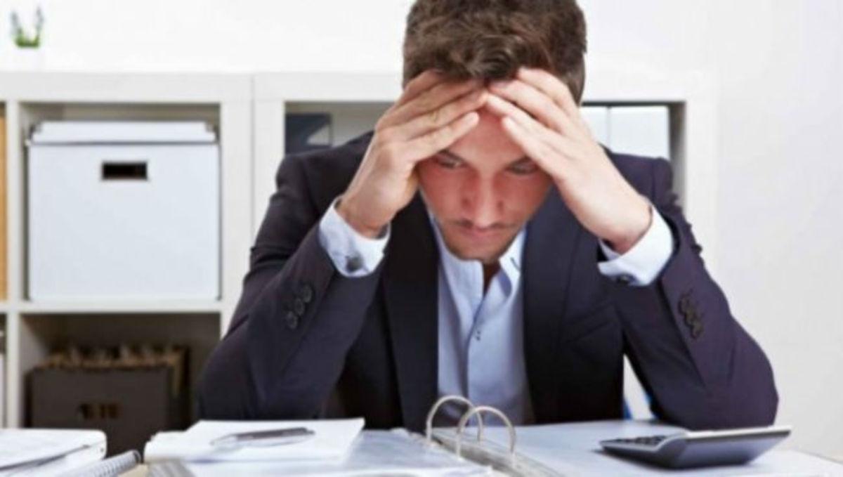 Πρωτιά (και πάλι) για τους Έλληνες στις ώρες εργασίας – Δουλεύουν περισσότερο από όλους στην Ευρώπη | Newsit.gr