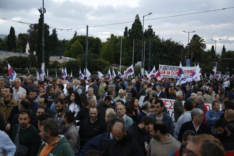 Euobserver… σφάζει δανειστές για τα δικαιώματα εργαζομένων στην Ελλάδα! | Newsit.gr