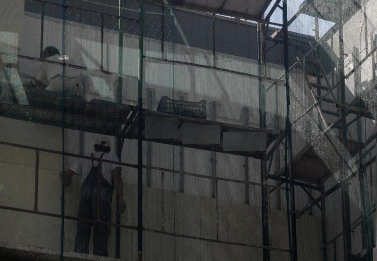 Δύο εργάτες νεκροί σε Σέρρες και Πέλλα την ώρα του μεροκάματου | Newsit.gr