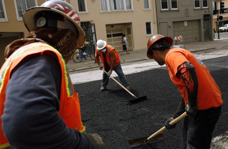 ΗΠΑ: Μειώθηκαν θέσεις εργασίας και… ανεργία | Newsit.gr