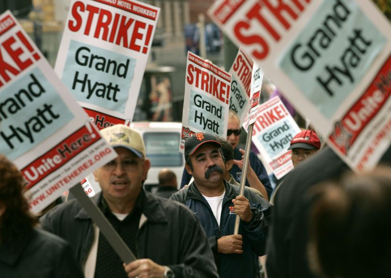 «Στη σωστή κατεύθυνση η αμερικανική οικονομία» | Newsit.gr