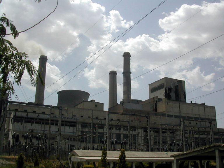Ηράκλειο: Δύο τραυματίες από έκρηξη σε εργοστάσιο | Newsit.gr