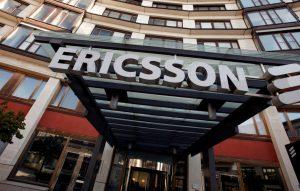 Σχεδιάζει 3.9000 απολύσεις η Ericsson