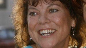 Erin Moran: Η ηθοποιός βρέθηκε ξαφνικά νεκρή
