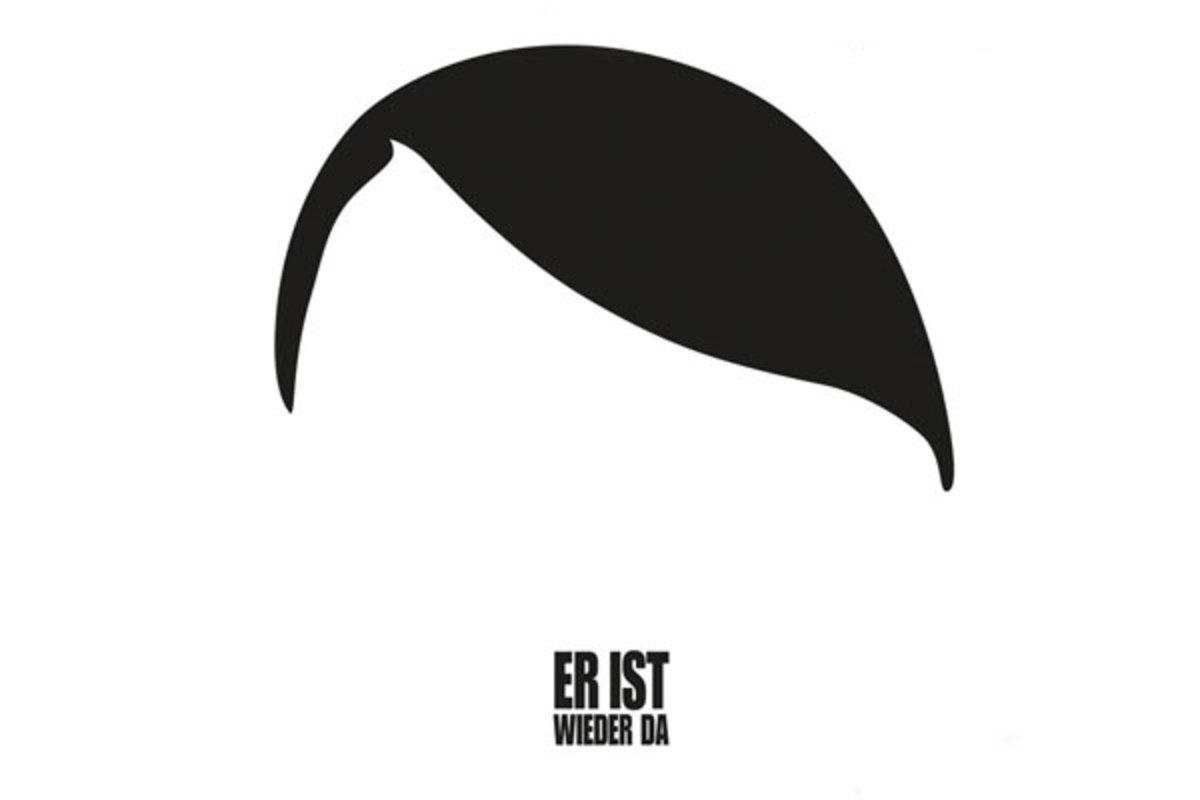 Best seller βιβλίο που «ξυπνά» τον Χίτλερ! | Newsit.gr
