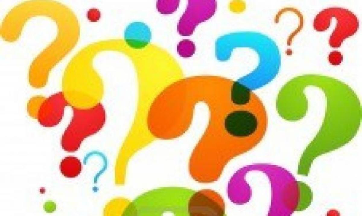 Ποιο είναι το πρόσωπο-έκπληξη που έρχεται για να καθίσει στην κριτική επιτροπή του νέου σόου του ΑΝΤ1; | Newsit.gr