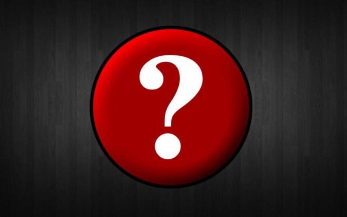Ποιός κορυφαίος άνκορμαν θα χάσει τη φωνή του για μια εβδομάδα; | Newsit.gr