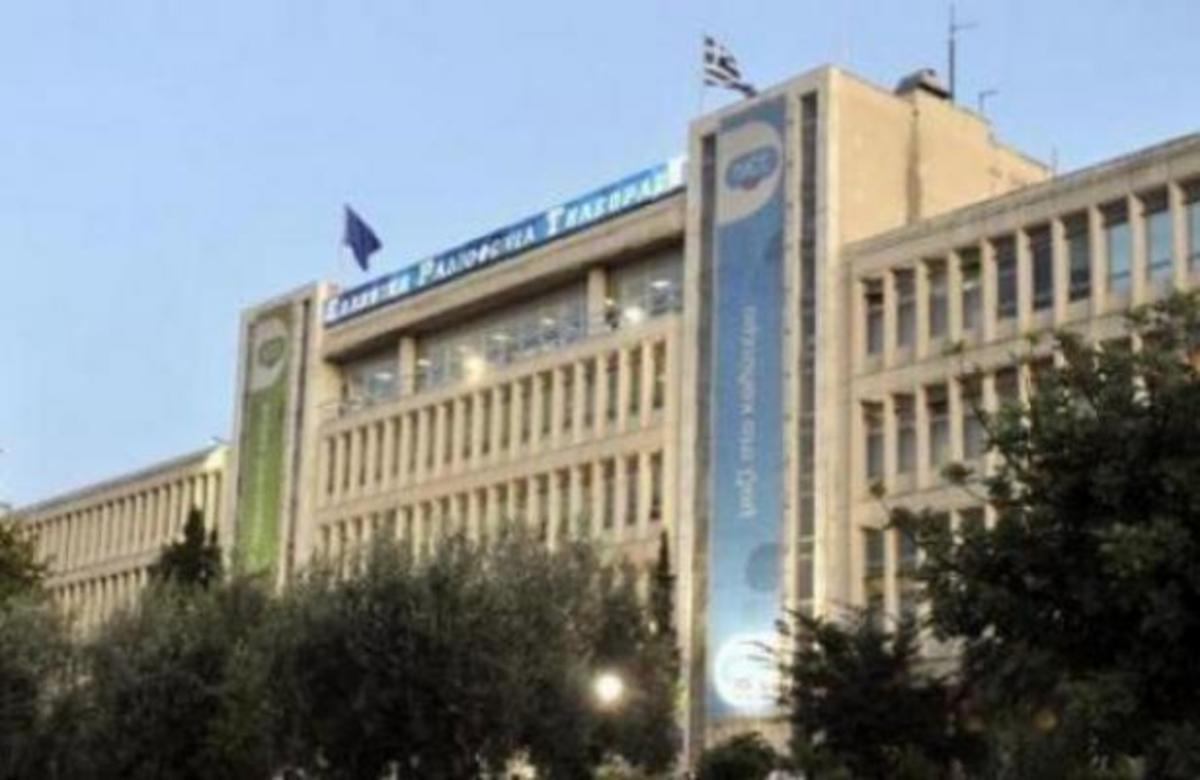 Πόλεμος στην ΕΡΤ μεταξύ Κεδίκογλου και Διευθυντή Ειδήσεων | Newsit.gr