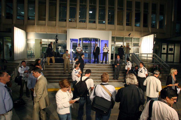 Τι ζητάει η ΝΔ για το debate των πολιτικών αρχηγών | Newsit.gr