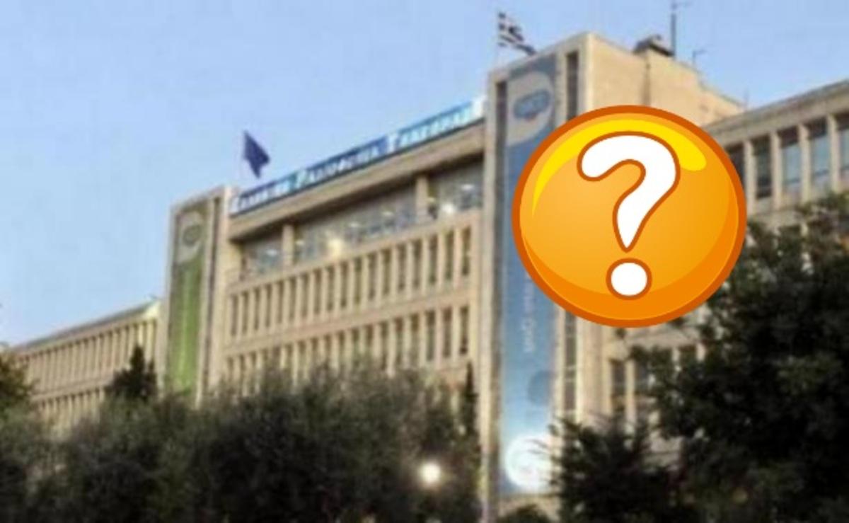 Ποιά πασίγνωστη γυμνάστρια συζητάει για εκπομπή στη ΝΕΤ; | Newsit.gr