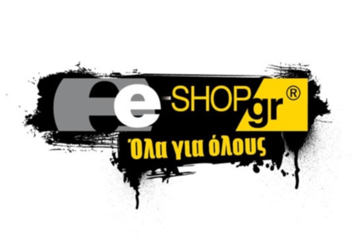 Συνελήφθη ο ιδιοκτήτης του e-shop για χρέη εκατομμυρίων στο Δημόσιο | Newsit.gr