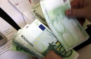 Keaprogram 2017 – Κοινωνικό εισόδημα αλληλεγγύης: Οι δικαιούχοι