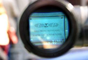Τα… καρφιά του ΕΣΡ για ασάφεια και προχειρότητα στο νόμο για τους τηλεοπτικούς σταθμούς
