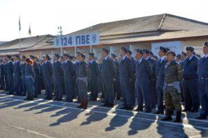Πολεμική Αεροπορία: Νέα διαδικασία μεταθέσεων με την κατάταξη των στρατευσίμων της Δ' ΕΣΣΟ