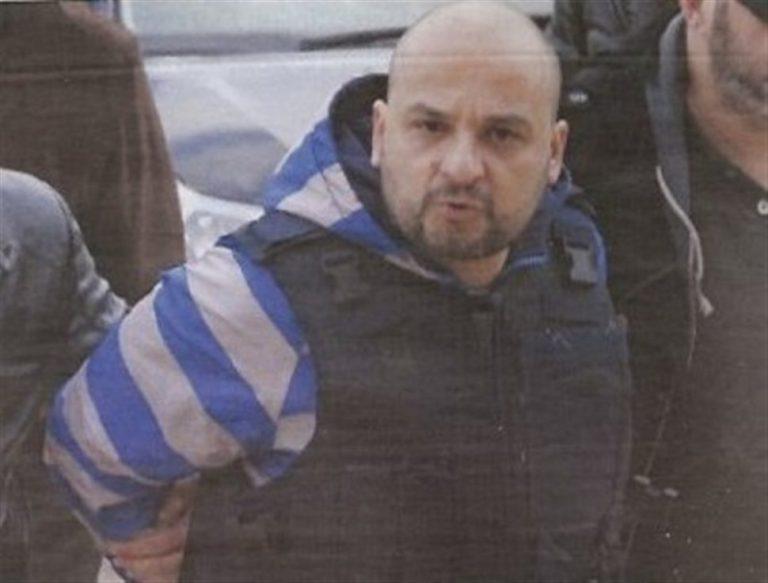 Ήπειρος: Η φωτογραφία του δολοφόνου που έβρασε και τεμάχισε το θύμα του!   Newsit.gr