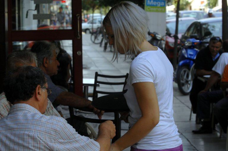 «Παράνομη πράξη» η διάταξη «δεν πληρώνω, χωρίς απόδειξη», λένε οι εκπρόσωποι της εστίασης   Newsit.gr