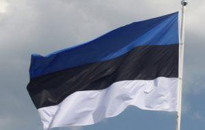 Η Εσθονία διώχνει τον Ρώσο Γενικό Πρόξενο