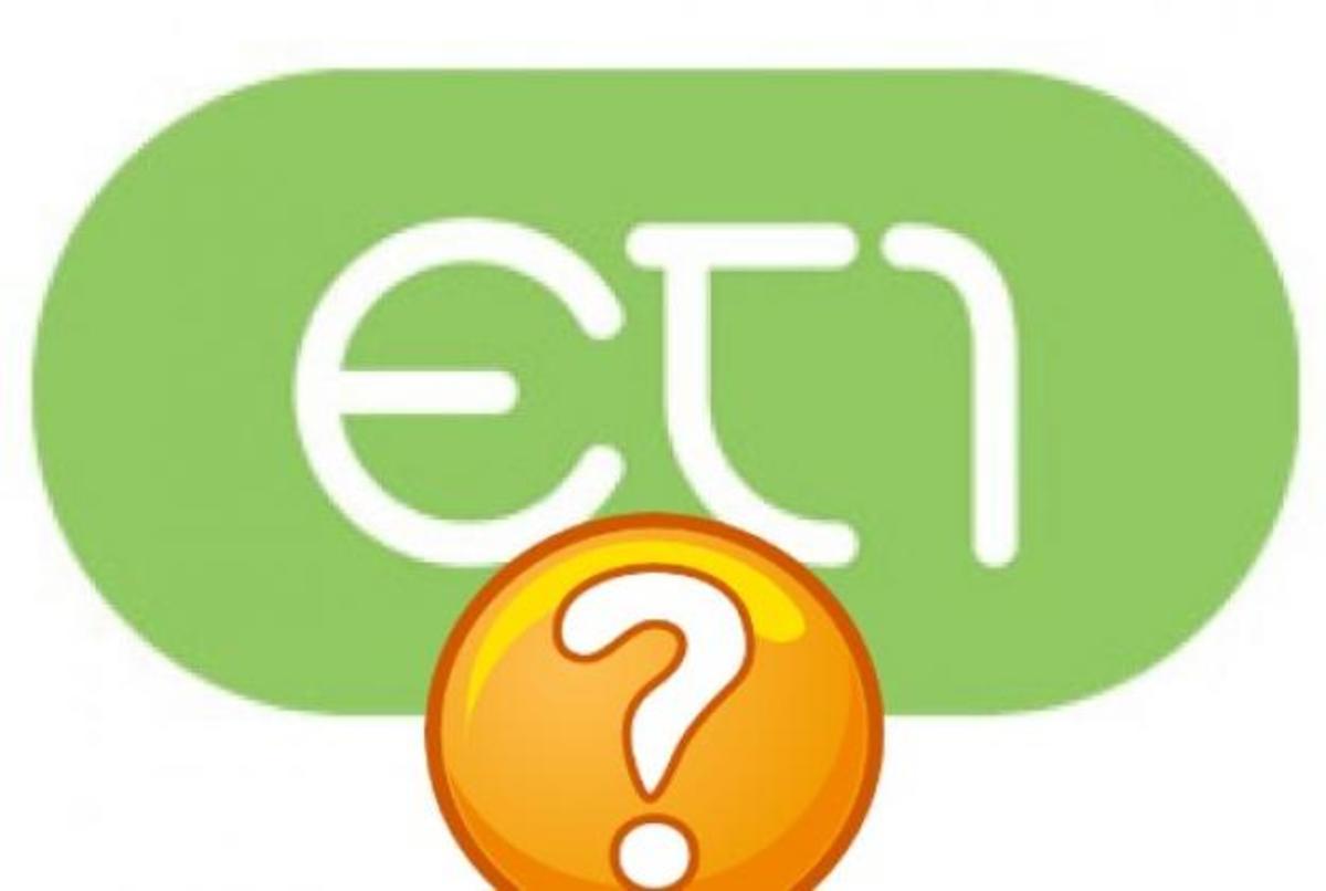 Ποιοί θα παρουσιάζουν την καινούργια εκπομπή στην ΕΤ-1; | Newsit.gr