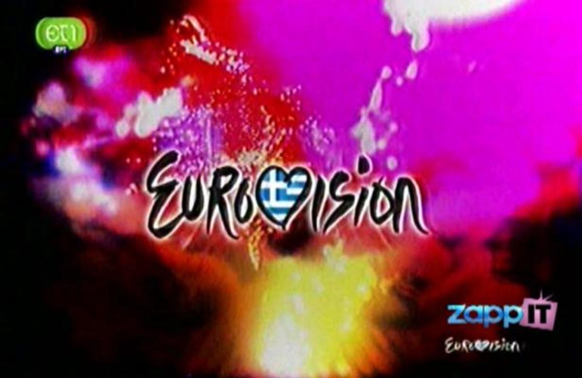 Ρεκόρ χαμηλής τηλεθέασης για την Eurovision! | Newsit.gr