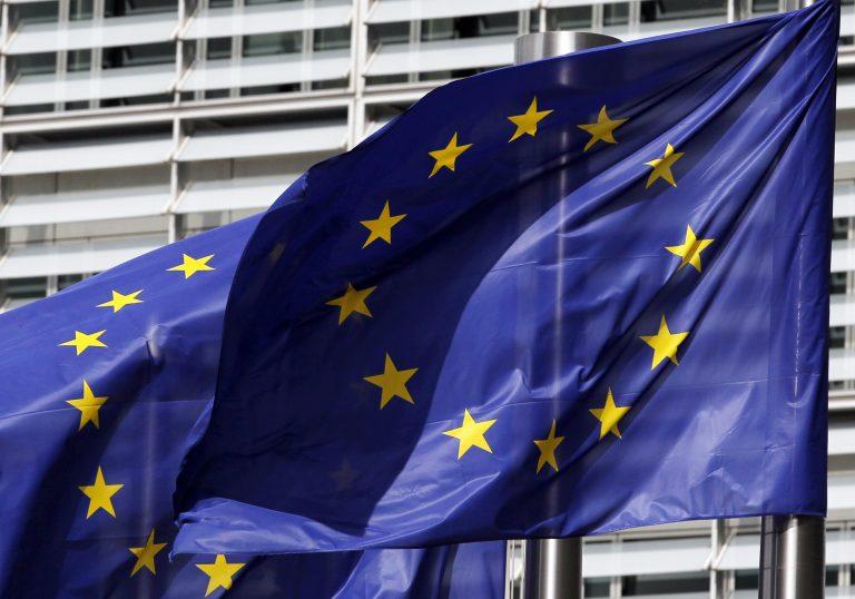 Η Κομισιόν θέλει να επαναφέρει τους συνοριακούς ελέγχους | Newsit.gr