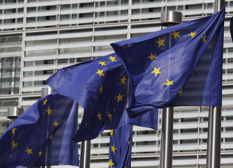Ανοίγει τα χαρτιά της η Κομισιόν: 11/9 οι προτάσεις για την τραπεζική «ένωση» | Newsit.gr