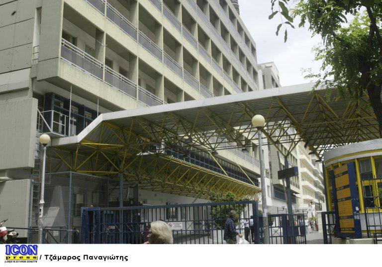 Όλοι κατά υπουργείου Υγείας! Κοινό μέτωπο όλων των φορέων υγείας | Newsit.gr