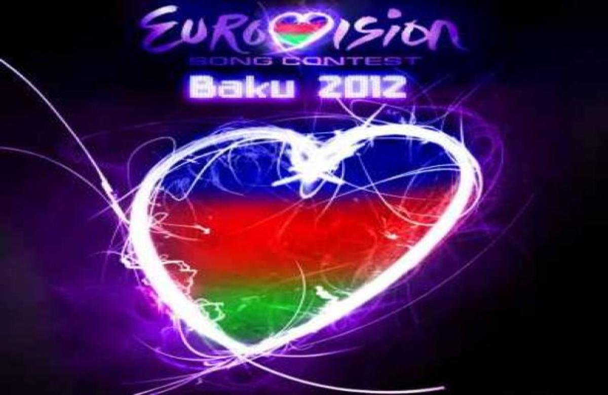 Μόνο η UNIVERSAL ανταποκρίθηκε στο κάλεσμα της ΕΡΤ για την Eurovision! Ποιά ονόματα μένουν εκτός!   Newsit.gr