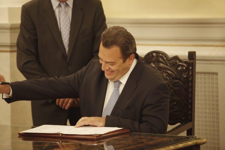 Αποφάσεις για την πληρωμή εργαζομένων μερικής απασχόληση | Newsit.gr