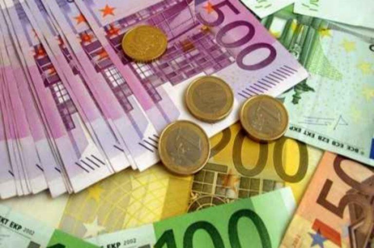 Στα 500 εκατ. ευρώ τα χρέη νοσοκομείων | Newsit.gr