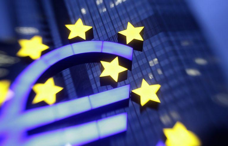Η Ιαπωνία στηρίζει το EFSF – Αναβλήθηκε η έκδοση ομολόγου για την Ιρλανδία | Newsit.gr