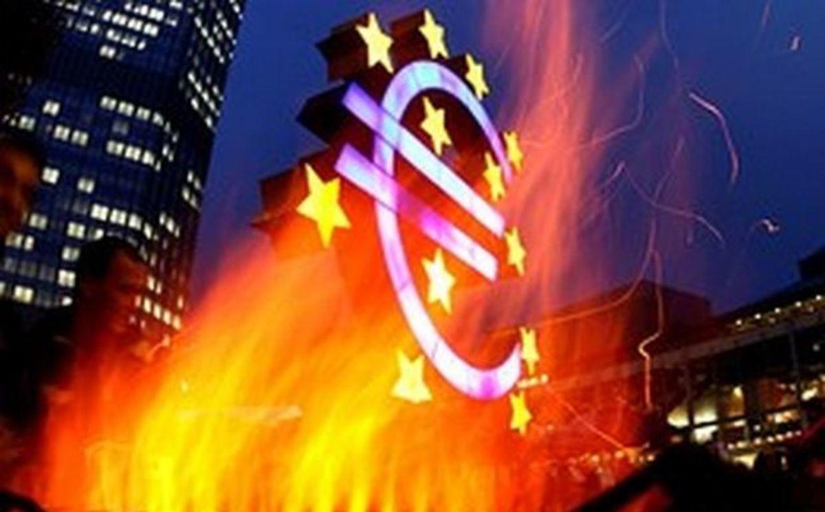 Ξέσπασε κυβερνητική κρίση στη Γερμανία από δημοψήφισμα για το ευρώ – Καταρρέει το κοινό ευρωπαικό νόμισμα – FT: Ο πλανήτης επιστρέφει στην ύφεση | Newsit.gr