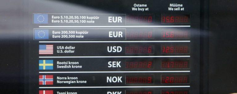 Κλυδωνίζεται συθέμελα η Ε.Ε.   Newsit.gr