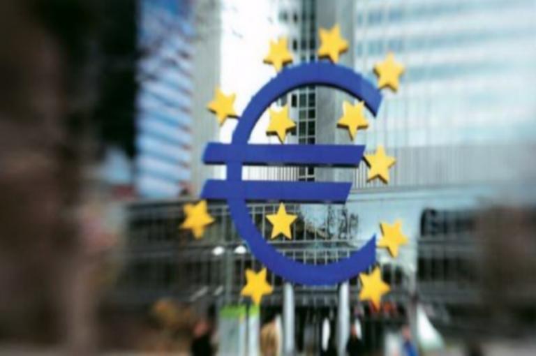 Ολλανδία: Τα ευρωομόλογα δεν είναι «μαγική λύση» | Newsit.gr