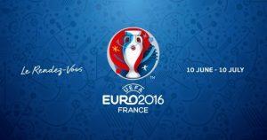 Οι αθλητικές μεταδόσεις του Σαββάτου με… Euro 2016!