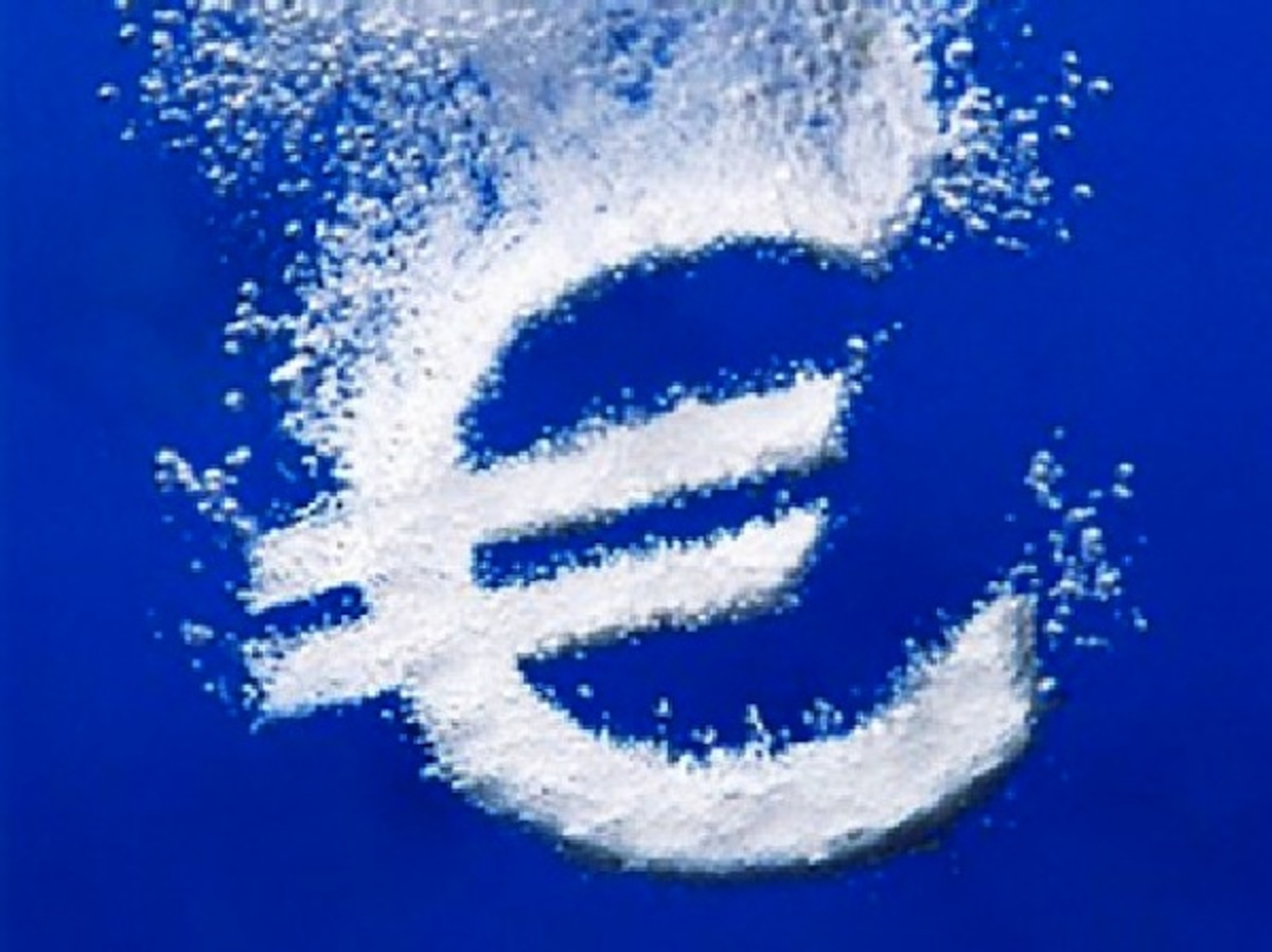 -1,30% η Αθήνα-Στο 1,23 το ευρώ | Newsit.gr