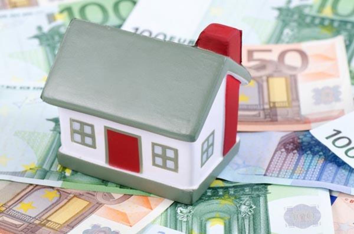 Νέες ρυθμίσεις για τα υπερχρεωμένα νοικοκυριά: Πληρωμή τόκων μόνο για 4 χρόνια με χαμηλό επιτόκιο – Δόση στα μέτρα του δανειολήπτη!   Newsit.gr