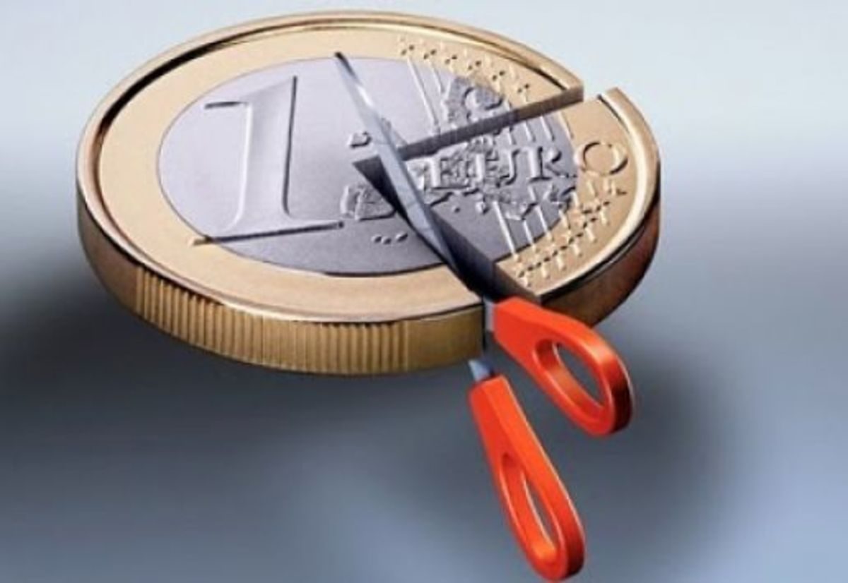 Αρνήθηκαν οι τραπεζουπάλληλοι πρόταση για μείωση μισθών | Newsit.gr