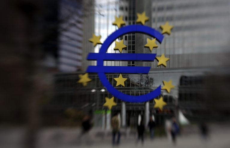 Ούτε οι εργαζόμενοι στην ΕΚΤ πληρώνονται τις υπερωρίες τους! | Newsit.gr