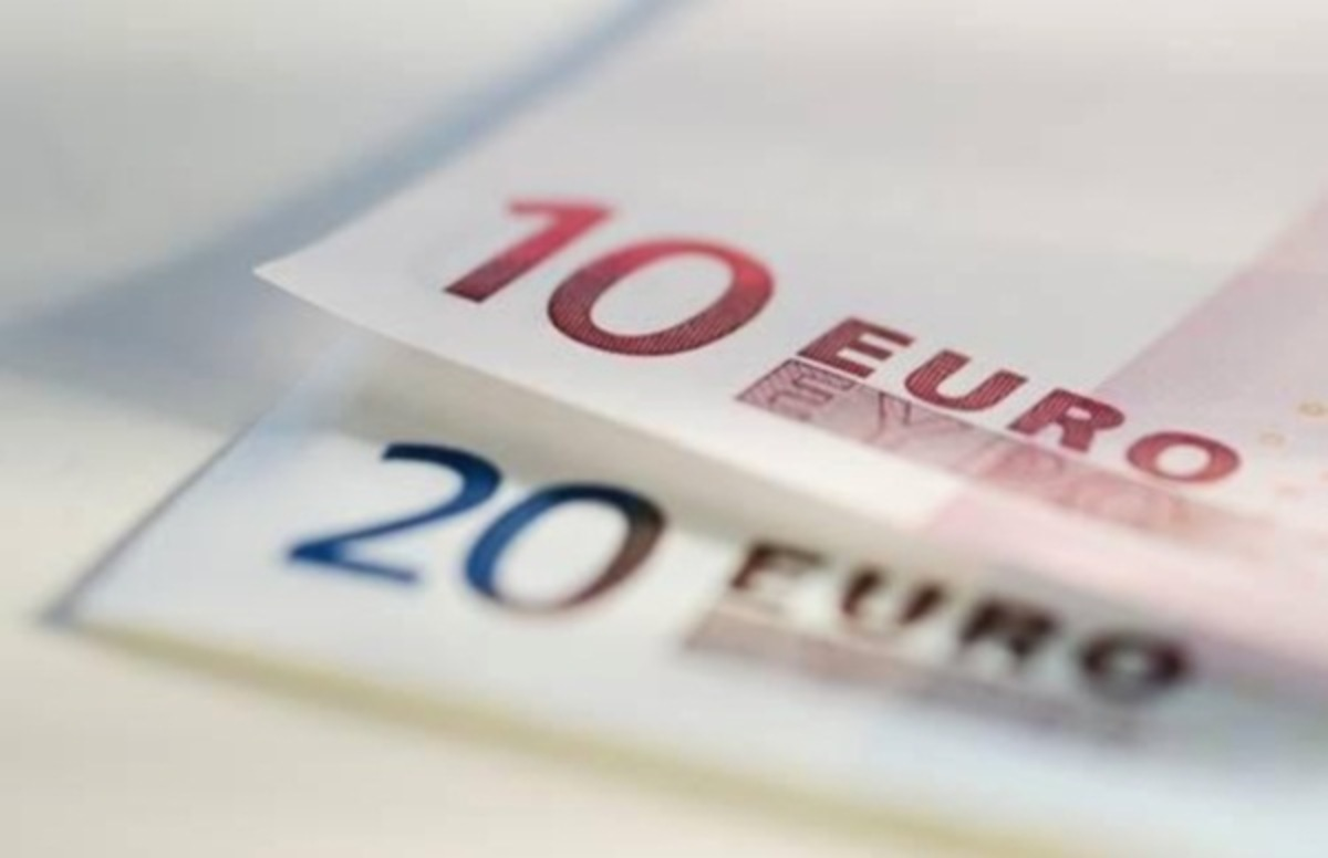 12,7 δισ. ευρώ το έλλειμμα το 9μηνο του 2012 | Newsit.gr