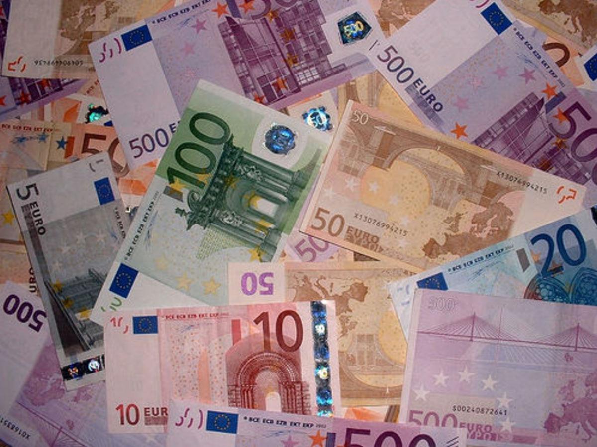 Με 7,4 εκ. ευρώ ενισχύει την Περιφέρεια το υπουργείο Εσωτερικών | Newsit.gr