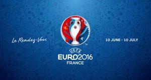 Euro 2016: Η βαθμολογία των ομίλων