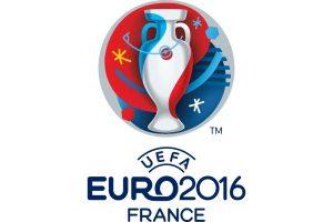 Euro 2016: Τα ζευγάρια των προημιτελικών!